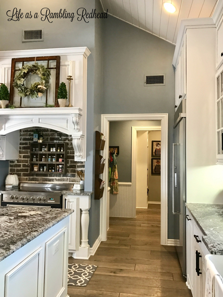 breathtaking-before-and-after-pictures-of-a-rustic-white-kitchen-renovation-so-much-eye-candy-life-as-a-rambling-redhead