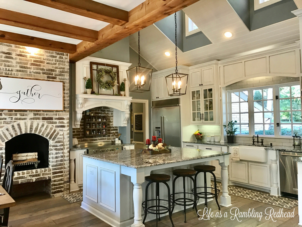 breathtaking-before-and-after-pictures-of-a-white-rustic-kitchen-renovation-so-much-eye-candy-life-as-a-rambling-redhead