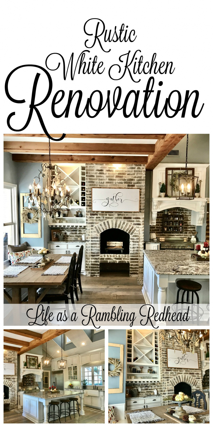 breathtaking-rustic-white-kitchen-before-and-after-renovation-photos-so-much-eye-candy-life-as-a-rambling-redhead