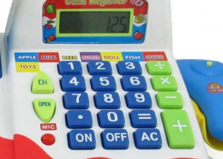 cash-register-pic