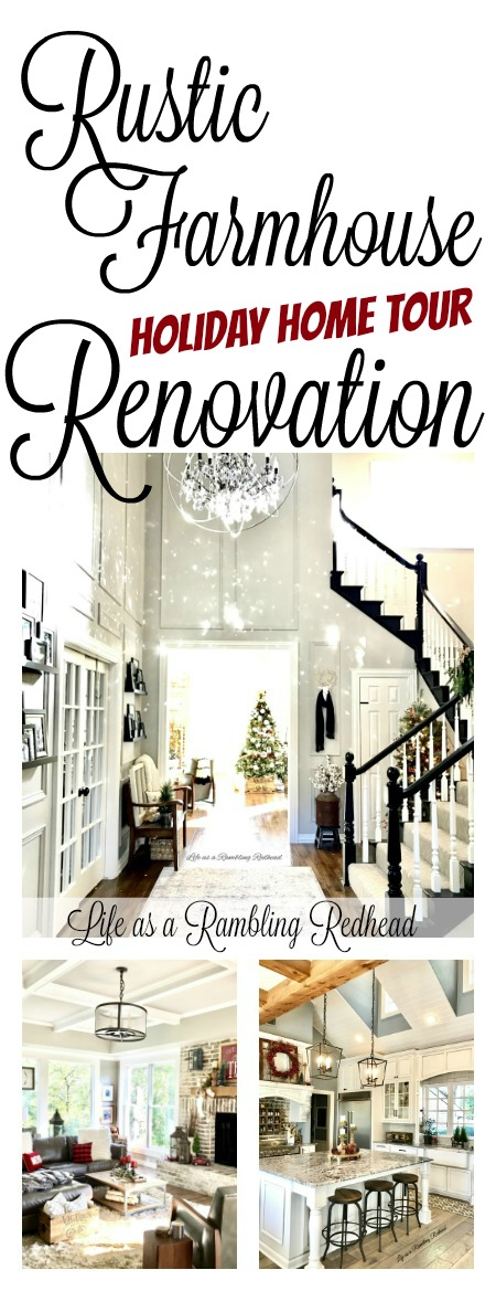 stunning-before-and-after-pictures-of-a-rustic-farmhouse-home-renovation-tons-of-fixer-upper-style-photos-life-as-a-rambling-redhead